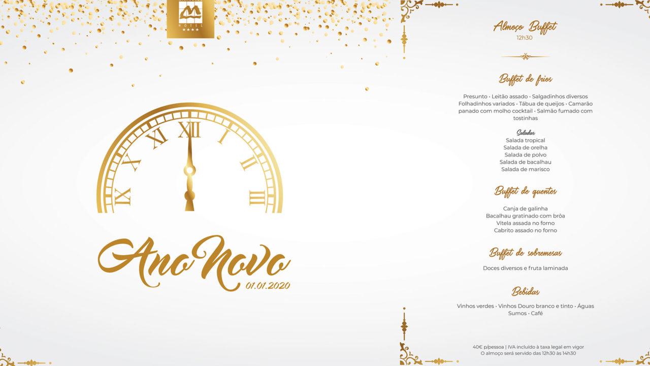 ano_menu_1